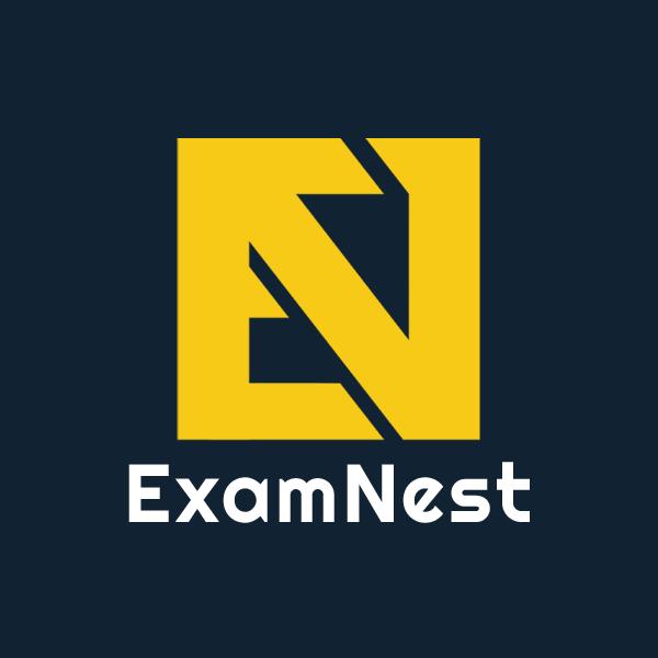 ExamNest