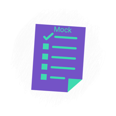Online Mock Test Series For Entrance Exam