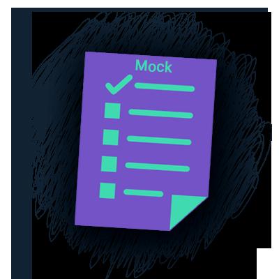 CLAT Mock Test Series