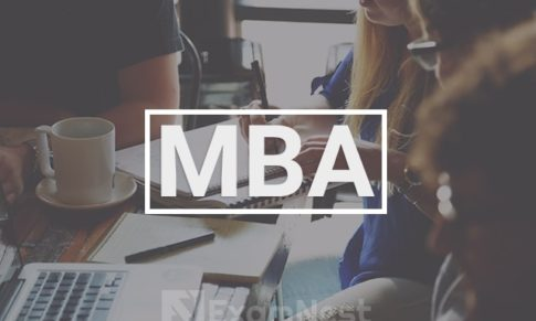 Which MBA entrance exams should I give?