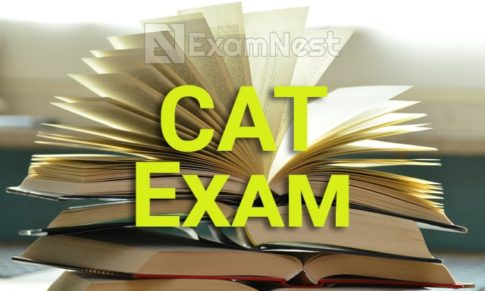 Mistakes you should avoid during CAT Exam preparation