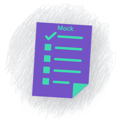 IPM Mock Test Series