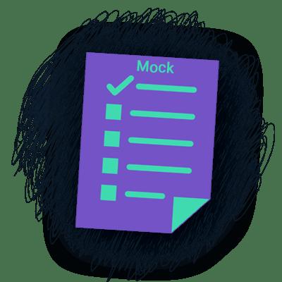 IPM Mock Test Series