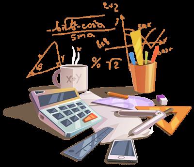 Class-10-maths-min